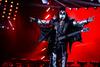Nicht zum ersten Mal - Kiss: Gene Simmons wird wegen sexuellen Übergriffs verklagt