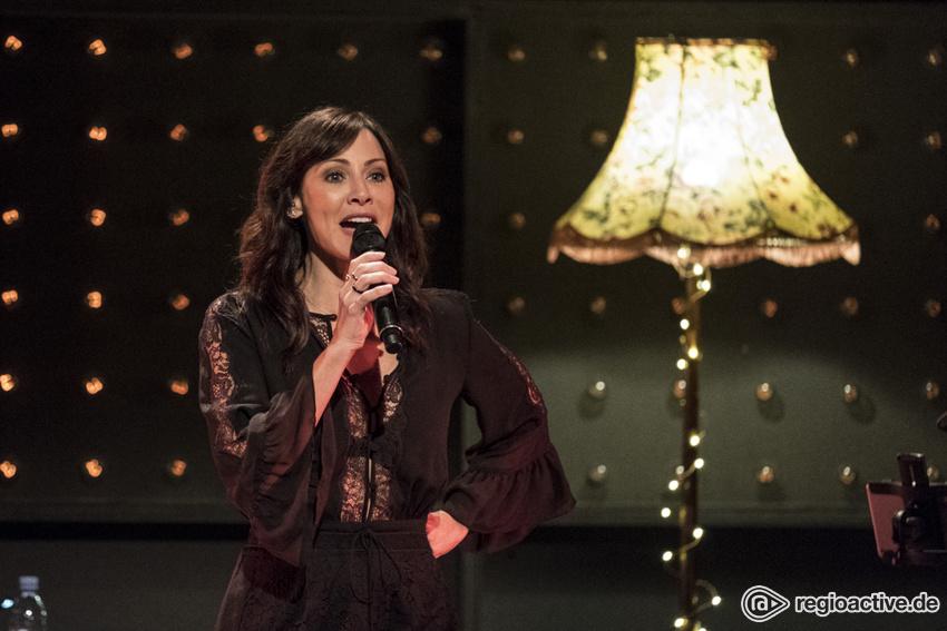 Natalie Imbruglia (live in Hamburg, 2017)