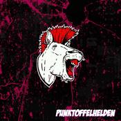 Punkrockhengste - Punktoffelhelden VÖ 2017