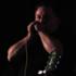 Mundharmonikaspieler sucht Engagements für Studio/Tour oder Band