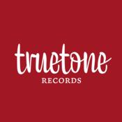 Truetone presents in Kastanie Night Saarbrücken