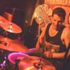 Schlagzeuger, Cajónist sucht Mitmusiker (Gitarrist/in)