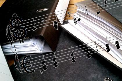 Brauchst du einen Musikverlag oder nicht und welche Rolle spielt das Urteil zur Verlagsbeteiligung?