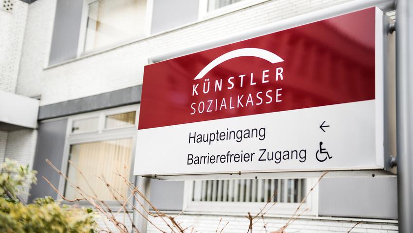 Deutscher Musikrat fordert Erhöhung der Geringfügigkeitsgrenze für KSK-Versicherte