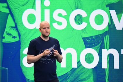 Spotify wendet Sammelklage wegen nicht bezahlter Lizenzgebühren durch außergerichtliche Einigung ab
