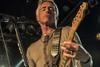 Aufgeschoben, nicht aufgehoben - Paul Weller: Frühjahrstour um ein Jahr auf 2021 verschoben