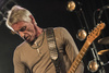 Unverwüstlich - Paul Weller: Der Godfather of Britpop spielt 2020 Deutschlandkonzerte