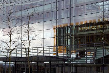 Sampling-Streit zwischen Moses Pelham und Kraftwerk an den Europäischen Gerichtshof verwiesen