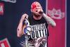 Im Doppelpack - Five Finger Death Punch & In Flames 2017 gemeinsam auf Deutschlandtour