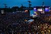In Rage geratene(s) System - Rock am Ring 2017: Die Highlights des brachialen Sonntags