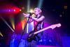 Punkstars - Sum 41 kommen Ende Januar mit ihrer Hallentour nach Deutschland