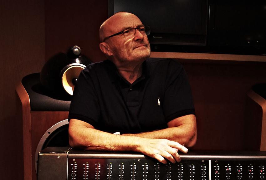 Phil Collins (2017)