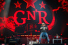 Große Show - Letzte Infos zum Guns N' Roses-Konzert am 24. Juni in Mannheim