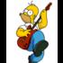 Gitarrist sucht Band oder Mitmusiker (Sänger/in, Gitarrist/in, Bassist/in, Schlagzeuger/in)