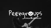 Artist Development Programm - SYT Peergroups - Bewerbungsphase