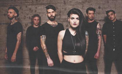 Backstage PRO präsentiert Running Death und Venues im Soundcheck-Magazin