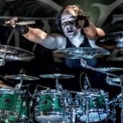 Schlagzeuger sucht Band oder Mitmusiker (Schlagzeuger/in)
