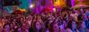 Eröffnet für Anastacia beim Da Capo Festival 2017 in Alzey