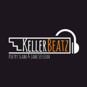 Singer/Songwriter // Akustik-Formation gesucht!