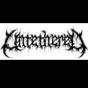 Deathcore/(Metalcore) oder Sonstige Band gesucht!!
