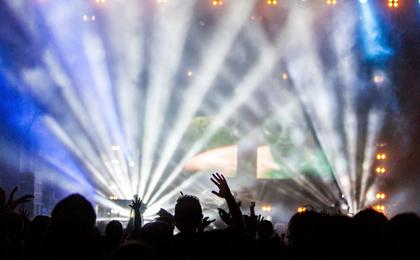 Musiker-Umfrage: Wie ist eure Haltung zum Thema Gage? Jetzt teilnehmen!