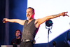 Wie zu erwarten - Depeche Mode kündigen Hallentour 2017/2018 an