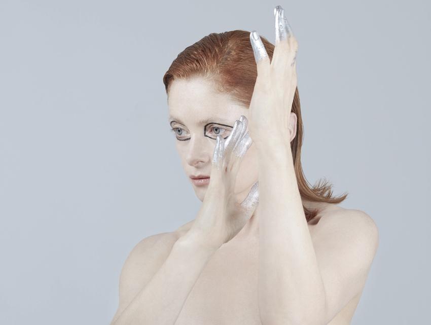 Wandelbar - Goldfrapp geben im Oktober ein exklusives Konzert in Berlin