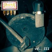 PrunX vol. III