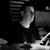 Drummer (50+) sucht Band oder Musiker für die Gründung einer Cover-Band