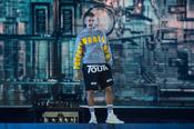 Kreischalarm: Justin Bieber beim Wireless Festival 2017