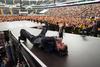 Bunter Mix aus Rap & Rock - Machine Gun Kelly kommt im Oktober für sechs Konzerte nach Deutschland und Österreich