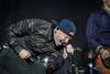 Ganz groß - Linkin Park: Fotos der Rocker live beim Southside Festival 2017