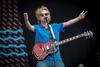 Unaussprechlich - Kakkmaddafakka kommen 2018 auf Deutschlandtour