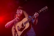 Fotos von Stu Larsen live beim Southside Festival 2017