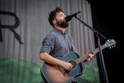 Live-Fotos: Passenger beim Southside Festival 2017