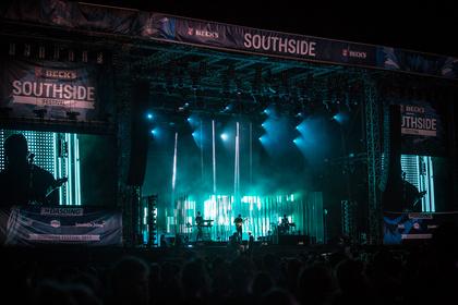 """Initiative des """"Corona-Kabinetts"""" - Abgesagte Konzerte und Festivals - Gutscheine statt Geld zurück"""