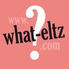 what-eltz.com