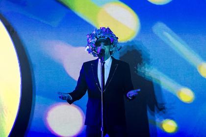 Auch in Deutschland? - Die Pet Shop Boys gehen 2020 erstmals im UK auf Best-Of Tour