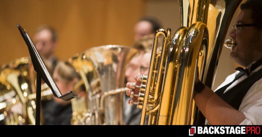 Brandenburg beschließt Mindestlohn für freie Musiker ...