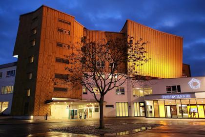 Kulturetat 2018 steigt: Bundestag bestätigt mehr als 1,6 Milliarden Euro für Kunst und Kultur