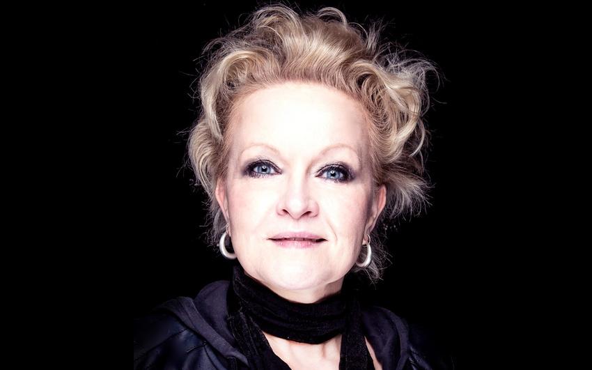 """""""Mein Plan B"""":Interview mit Maria Hülsmann vom ROCKAUE Festival"""
