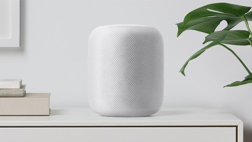 Apple strebt neue Lizenzverträge mit Labels an