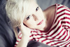 Powerfrau - Ina Müller: Open-Air Konzerte im Sommer 2018