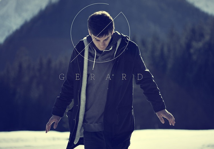 Gerard (2017)