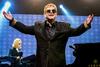 Gigantische vierjährige Abschiedstour - Elton John: In diese Städte kommt der Superstar 2019