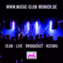 Music Club Munich