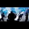 Band sucht Sänger