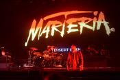 Marteria: Live-Bilder des Rappers beim Happiness Festival 2017