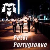 Peter Partygroove - Single