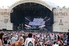Just happy - Bilder & Bericht: So war das Happiness Festival 2017